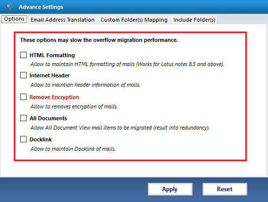 Lotus Notes to Exchange Migration Project Plan Steps by Step